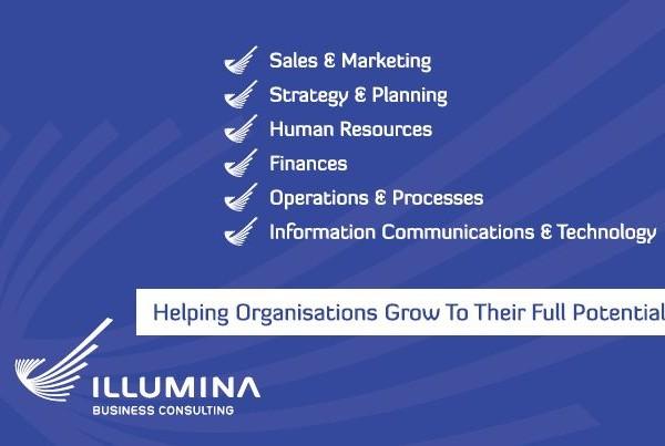 Illumina_BusinessCard_back