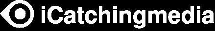 iCatchingmedia