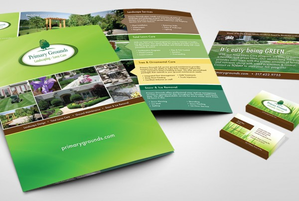 marketing-collateral-3