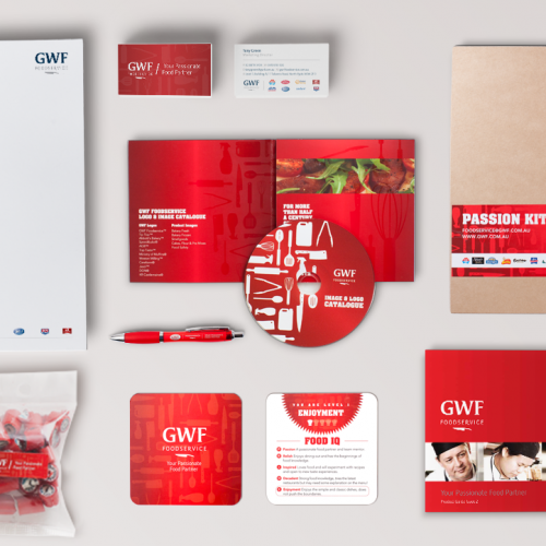 marketing-collateral-5