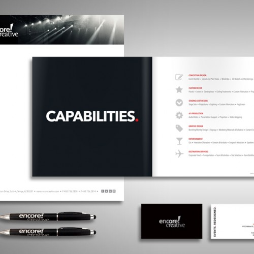 marketing-collateral-6