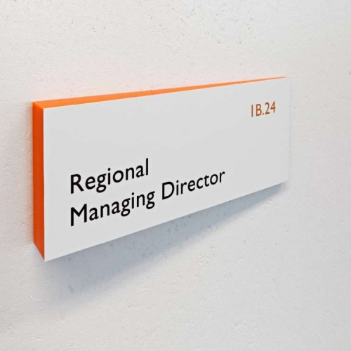 tnt-green-office-signage-05_1124_749_60